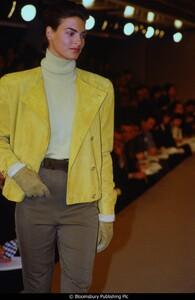fashion-photography-archive-image-work-image----batch37----fullSize----103617_103617-1_0089_fs.jpg.jpg