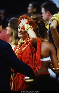 fashion-photography-archive-image-work-image----batch37----fullSize----103617_103617-1_0131_fs.jpg.jpg