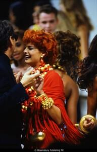 fashion-photography-archive-image-work-image----batch37----fullSize----103617_103617-1_0136_fs.jpg.jpg