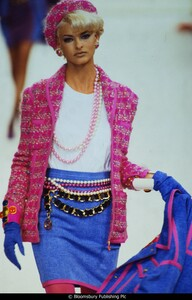 fashion-photography-archive-image-work-image----batch37----fullSize----103617_103617-1_0149_fs.jpg.jpg