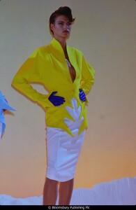 fashion-photography-archive-image-work-image----batch37----fullSize----103617_103617-1_0155_fs.jpg.jpg