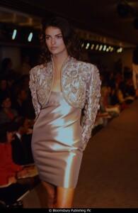 fashion-photography-archive-image-work-image----batch37----fullSize----103617_103617-1_0156_fs.jpg.jpg