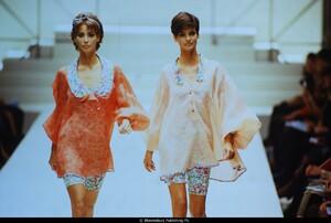 fashion-photography-archive-image-work-image----batch37----fullSize----103617_103617-1_0157_fs.jpg.jpg