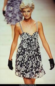 fashion-photography-archive-image-work-image----batch37----fullSize----103617_103617-1_0158_fs.jpg.jpg