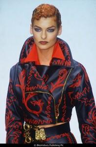 fashion-photography-archive-image-work-image----batch37----fullSize----103617_103617-1_0164_fs.jpg.jpg
