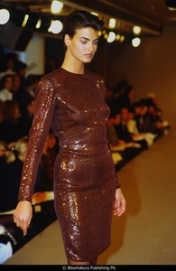 fashion-photography-archive-image-work-image----batch37----fullSize----103617_103617-1_0178_fs.jpg.jpg