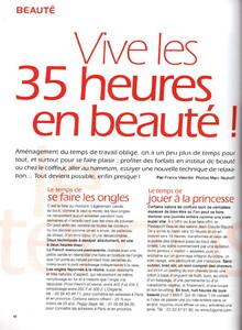 img840-page-013.jpg
