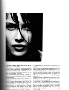 img882-page-005.jpg