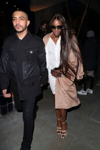naomi-campbell-leaving-love-magazine-party-in-london-02-17-2020-3.jpg