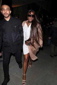 naomi-campbell-leaving-love-magazine-party-in-london-02-17-2020-4.jpg