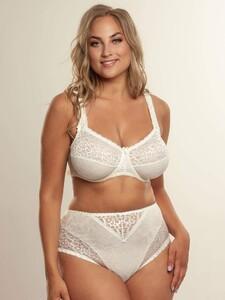 plaisir_beate-619431-bra-plain-whisper-white_hvid_bh_b_jle_blonde_2_.jpg