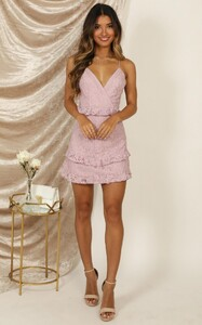 roaming_free_dress_in_lilac_lace_1_.jpg