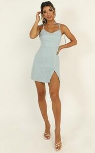 santa_monica_stroll_dress_in_sage5.jpg