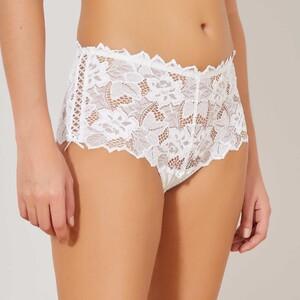 shorty-dentelle-sans-complexe-blanc-lingerie-du-s-au-xxl-tk237_1_zc1.jpg