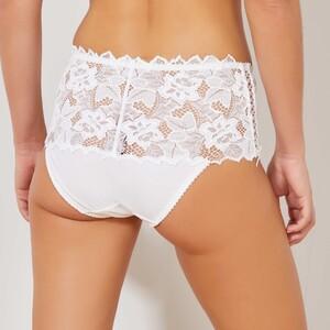 shorty-dentelle-sans-complexe-blanc-lingerie-du-s-au-xxl-tk237_1_zc3.jpg
