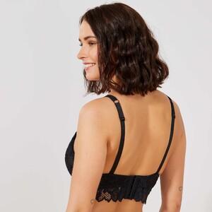 soutien-gorge-bustier-arum-sans-complexe-noir-lingerie-du-s-au-xxl-wq341_1_zc3.jpg