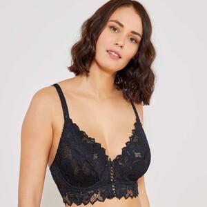 soutien-gorge-bustier-arum-sans-complexe-noir-lingerie-du-s-au-xxl-wq341_1_zc4.jpg