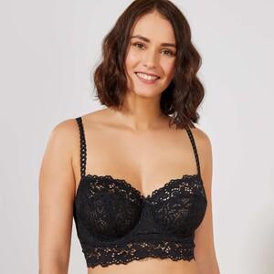 soutien-gorge-bustier-sans-complexe-noir-lingerie-du-s-au-xxl-wq352_1_zc3.jpg