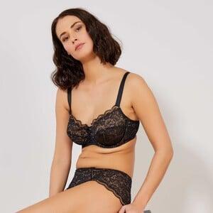 soutien-gorge-dentelle-florale-bestform-noirdore-lingerie-du-s-au-xxl-tz604_3_zc3.jpg