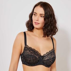 soutien-gorge-dentelle-florale-bestform-noirdore-lingerie-du-s-au-xxl-tz604_3_zc4.jpg