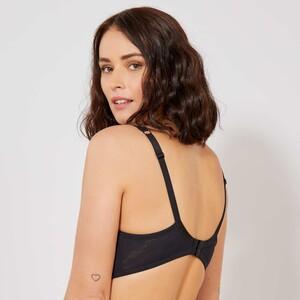 soutien-gorge-emboitant-moule-sans-complexe-noir-lingerie-du-s-au-xxl-wi798_1_zc2.jpg