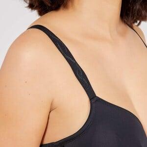 soutien-gorge-emboitant-moule-sans-complexe-noir-lingerie-du-s-au-xxl-wi798_1_zc4.jpg