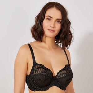 soutien-gorge-tulle-brode-sans-complexe-noir-lingerie-du-s-au-xxl-tk230_2_zc1.jpg