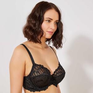 soutien-gorge-tulle-brode-sans-complexe-noir-lingerie-du-s-au-xxl-tk230_2_zc4.jpg