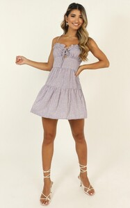 taste_of_summer_dress_in_lilac_floral_5__1.jpg