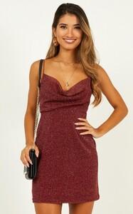tnexplain_it_to_me_dress_in_wine.jpg