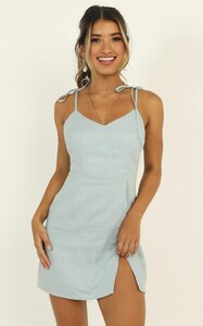 tnsanta_monica_stroll_dress_in_sage.jpg