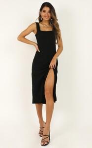 tnsticking_with_my_strengths_dress_in_black.jpg