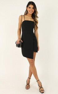 tnwaiting_for_a_miracle_dress_in_black_1.jpg
