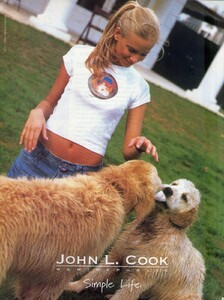 john l cook (40) simple life carola del bianco 1997.jpg