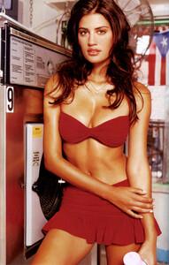 Yamila Diaz-Rahi, Sports Illustrated 2002.jpg
