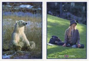 john l cook (49) un mundo carola del bianco 1998.jpg