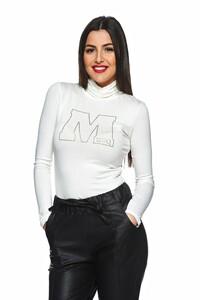a800--StarShinerS--MissQ Missy Style White Blouse--S024148-2--265371.jpg