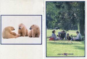 john l cook (50) un mundo carola del bianco luciana garcia pena 1998.jpg
