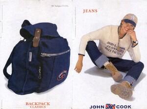john l cook (48) backpack classics carola del bianco 1998.jpg