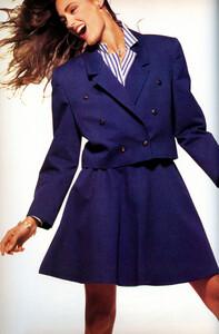 Yasmin Le Bon - Elle UK, April 1988 000.jpg
