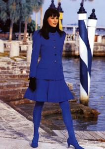 Yasmin Le Bon - Escada 1992 001.jpg