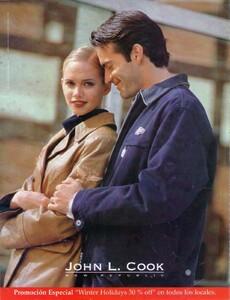 john l cook (30) buenos aires carola del bianco 1997.jpg