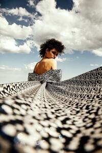 Fotos Alex Montoya 6.jpg