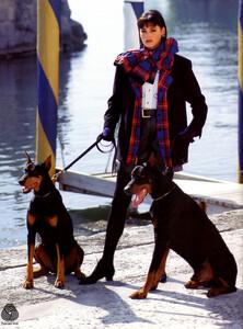 Yasmin Le Bon - Escada 1992 006.jpg