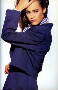 Yasmin Le Bon - Elle UK, April 1988 001.jpg