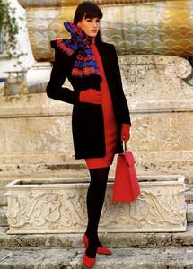 Yasmin Le Bon - Escada 1992 000.jpg