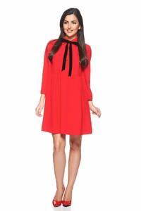 a800--StarShinerS--Lolita Red Dress--S026210-1--264650.jpg