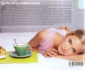 55677_Del_Bianco_Carola6006_122_543lo.jpg