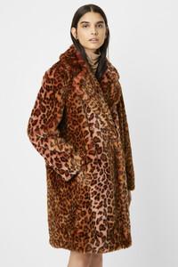 70mbg-womens-fu-rhubarbmulti-analia-ombre-faux-fur-cheetah-coat-1.jpg
