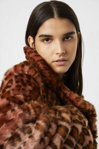 70mbg-womens-fu-rhubarbmulti-analia-ombre-faux-fur-cheetah-coat-2.jpg